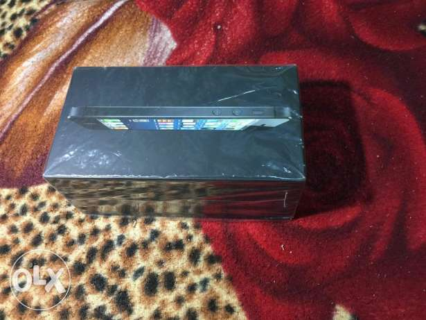 Iphone5_16g new