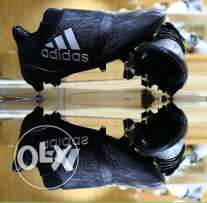 adidas new soccer shoe