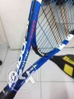 مضرب تنس babolat junior (high copy)