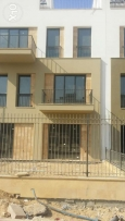 for sale townhouse in westown sodic with credit