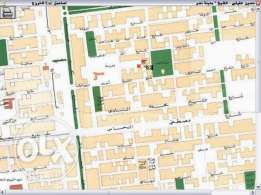 AyMakan أى مكان The first address finder for Greater Cairo