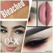 Make up for you from kSA