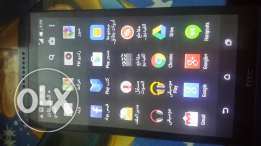 htc 816 and htc m7 32 giga اتش تي سي 816 واتش تي سي ام 7 32 جيجا رام2