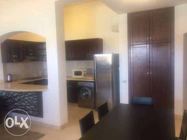 2 Bedrooms in West Golf For Sale