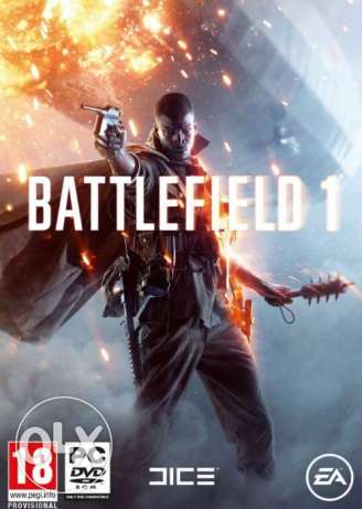 Battlefield.1 for pc