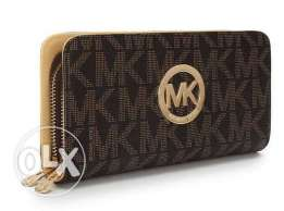 wallets high quality pu