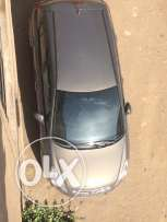 opel corsa 2013 in a cery good condition
