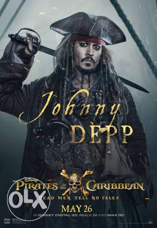Pirates of the caribbean all parts hd bluray 720p