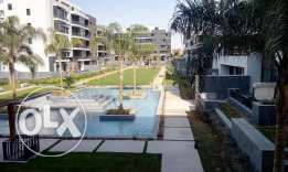 """Spacious Ground Floor + Garden Apartment for Sale at """"The Waterway Com"""