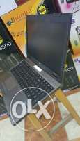 Lap AMD A6رباعى النواه-ram 4gb- hdd 320-vga ATI 1gb-dvdw-wifi-cam-15.6