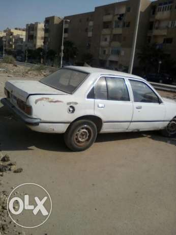 Opel  for sale الشيخ زايد -  7