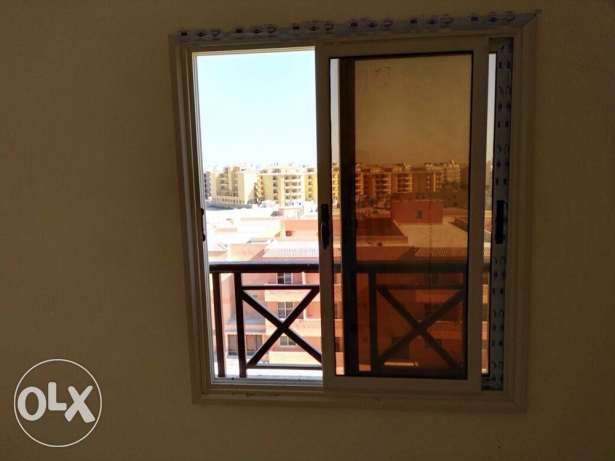 apartment for Sale in the most elegant area in hurghada behind metro الغردقة -  6