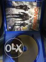 division cod aw fifa 16 delux edition