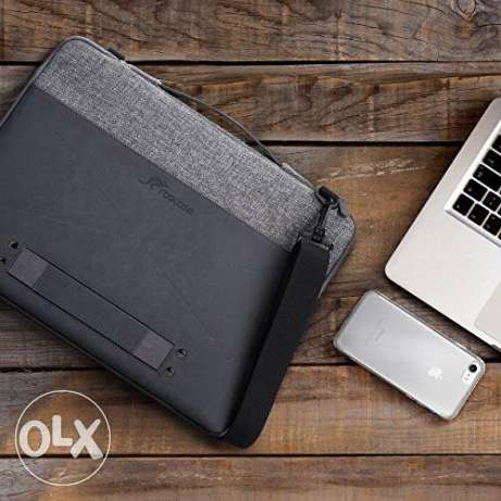 NEW 13 Inch High Quality Macbook Laptop Case, Sleeve, Cover, Slim Bag