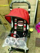 Stroller jounior new