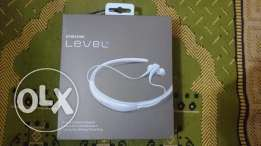 Samsung level u wireless