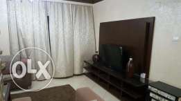 2br/180m Ultra modern flat for rent