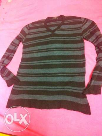 pullover (paul smith )