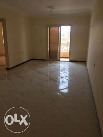 apartment for sale in future city armed forces القاهرة الجديدة -  3