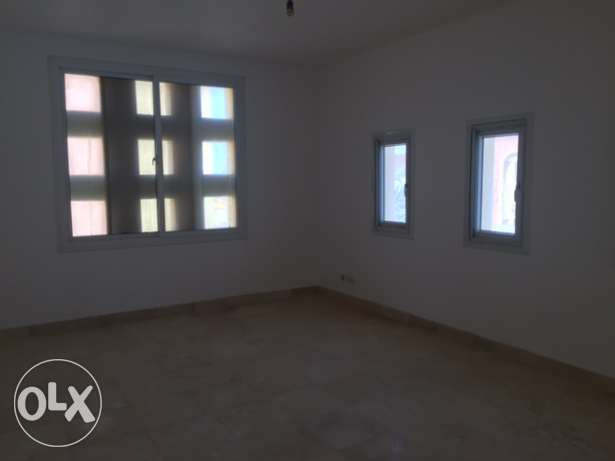 Villa in the compound FOR RENT الغردقة -  8
