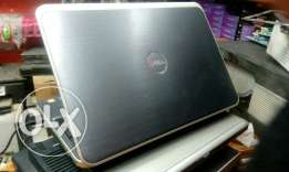 Laptop dell de