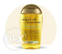 OGX Argan oil of morocco شرم الشيخ -  3