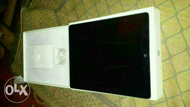 Ipad2 16gb wifi only 5 month used excellent conditions