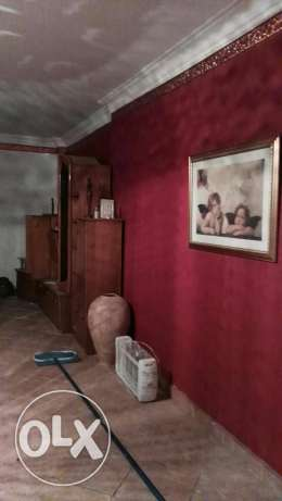 Villa for sale 6 أكتوبر -  3