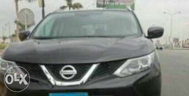 Nissan 2016 for sale