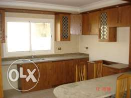 Deluxe 1 bedroom unfurnished in Sunny Lakes Zone B