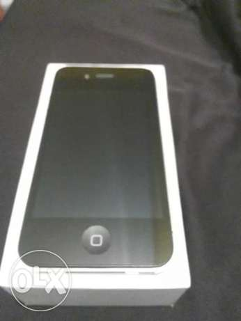 iphone 4 32G new