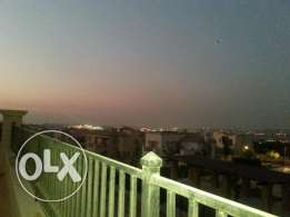 Uptown Cairo -From Owner- Villa for Sale Best View& Location Alba Alia