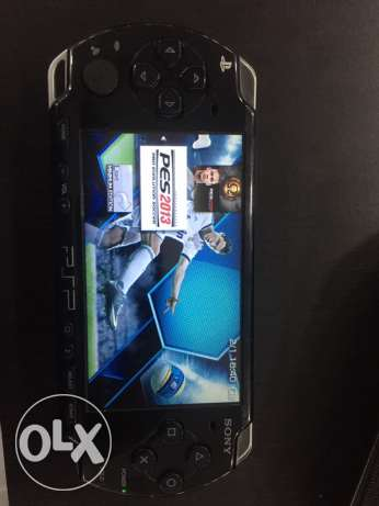 psp with good price