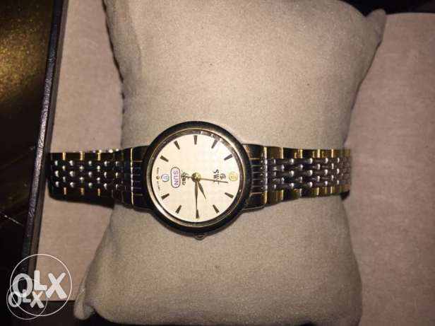Swatch Womena watch