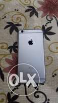 iPhone 6ps16