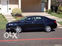 Geely 2015 for sale