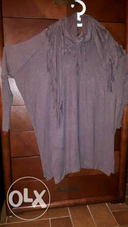 2 dress in an excellent condition مدينتي -  1