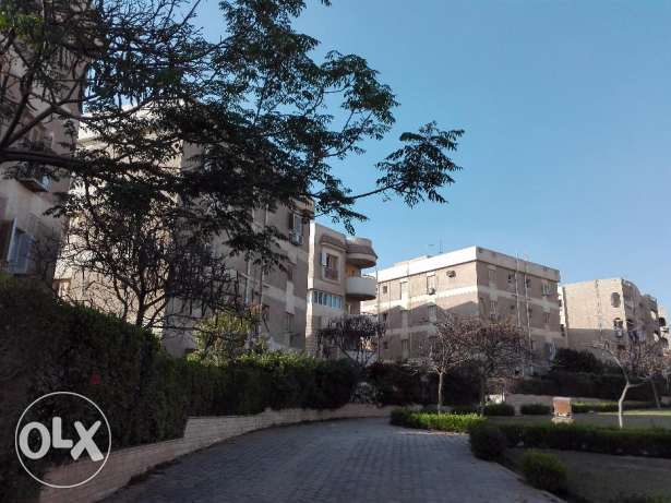 apartment for sale at Westown bevarly hills