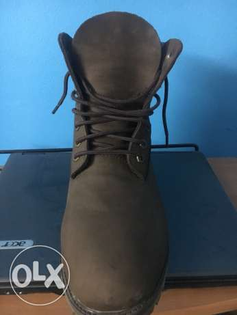 timberland shoes size 47