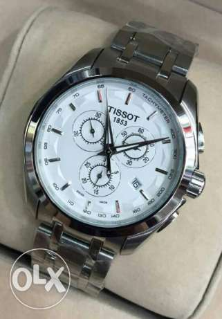 Watches First High copy ساعات فرست هاي كوبي