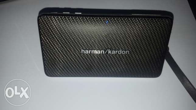 Harman kardon esquire mini speakers المهندسين -  4