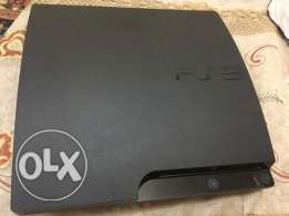 PlayStation 3 Sony from USA for sale 3000 L.E