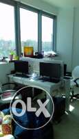Good Price ** For Sale Office or Clinic inside Mall in - Beverly Hills