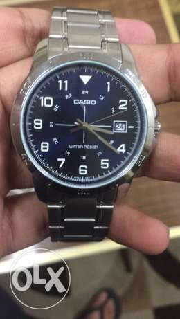 casio original 6 أكتوبر -  5