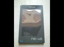 Original Asus Cover for Nexus 7 1st generation 2012