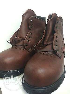 red wing ردونج