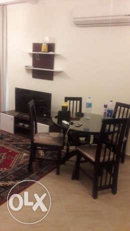 Flat in Hurghada,in Kawther,in British resort with sw. pools, 60m,1br