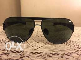 Original Porsche design sunglasses for Men, Polarized-Used-without box