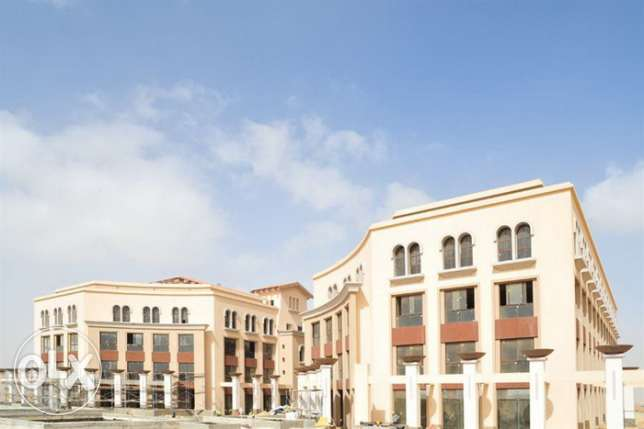 Amazing Opportunity Villa for sale prime location at ^^Mivida^^ Emaar