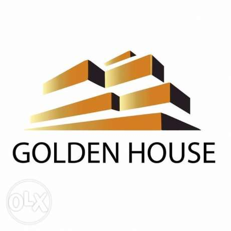 Golden House looking for Sales Agent